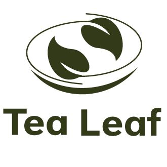 17 Best images about Good Earth tea on Pinterest | Logo ...