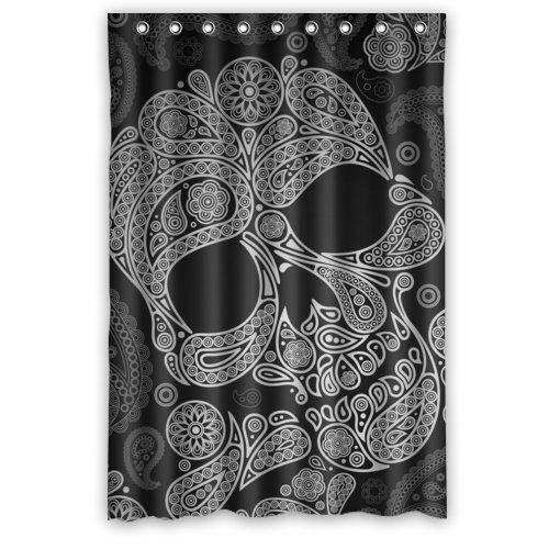 1000+ ideas about Sugar Skull Design on Pinterest | Henna ...