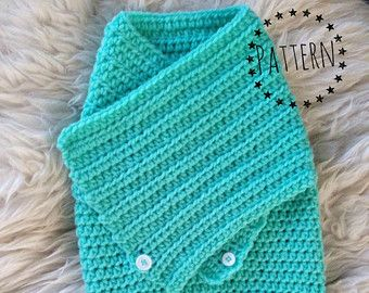 Crochet Pattern For Shell Baby Blanket : 1000+ images about Crochet on Pinterest