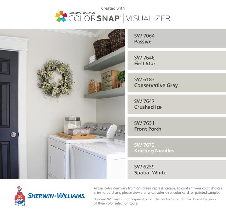 1231 best paint colors sherwin williams images on pinterest