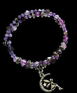 Hand-crafted-crystal-bracelet