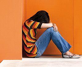 Erziehungskunst – Waldorfpädagogik heute: Pubertät: Die größte Krise des Lebens