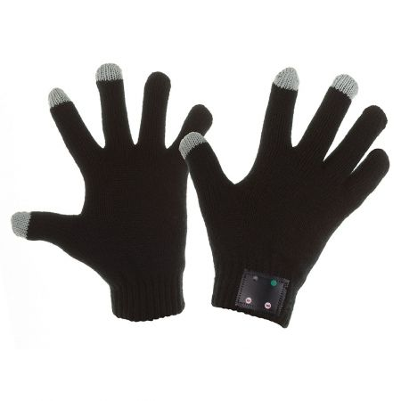 At F64 you can find special accessories for your gadgets: gloves and hats. Don't forget about the 1% cashback for buying through CashOUT #cashback #gloves #hats #gadgets