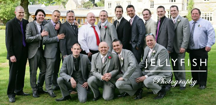 JELLYFISH PHOTOGRAPHY WEDDING SHENDISH MANOR HEMEL HEMPSTEAD