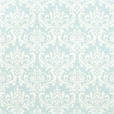 Shop Premier Prints Ozbourne Powder Blue Fabric at onlinefabricstore.net for $8.98/ Yard. Best Price & Service.