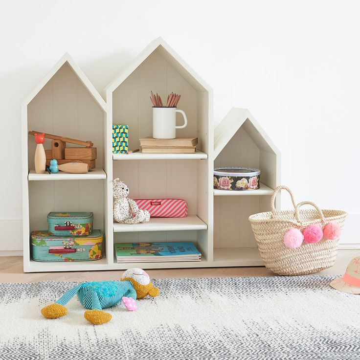 Check out Loaf's gorgeous children's furniture