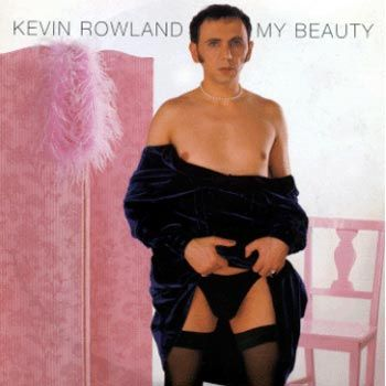 Really Bad Album Covers | vintage everyday: The Worst Album Covers Ever Created?
