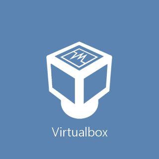 Meningkatkan Resolusi Layar di Virtualbox