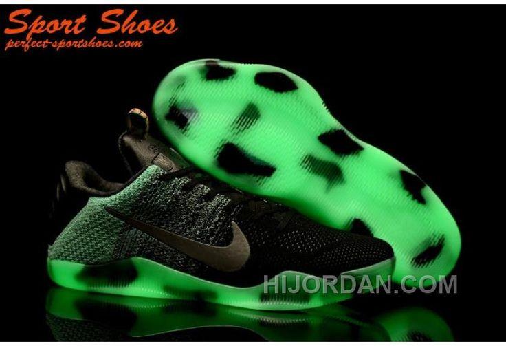 https://www.hijordan.com/2016-latest-nike-kobe-11-xi-elite-low-mens-basketball-shoes-all-star-glow-in-the-dark-new-style-qm4y8rq.html 2016 LATEST NIKE KOBE 11 XI ELITE LOW MENS BASKETBALL SHOES ALL STAR GLOW IN THE DARK NEW STYLE QM4Y8RQ Only $89.22 , Free Shipping!
