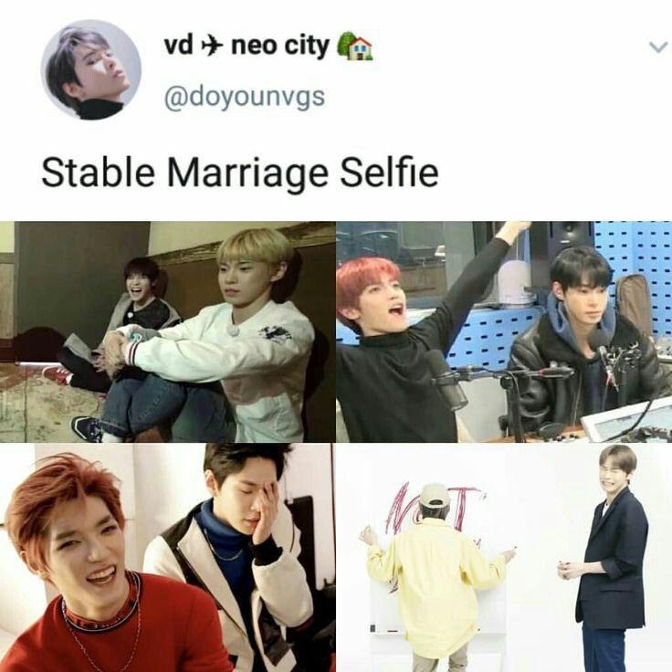 My Boss Jaeyong Nct Nct Life Funny Kpop Memes