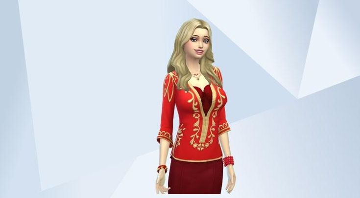 The Sims 4 Vampires game pack. You create. You control. You rule in The Sims 4. Create new Sims with big personalities and distinct appearances. Control the mind, body, and heart of your Sims and play with life in The Sims 4.
