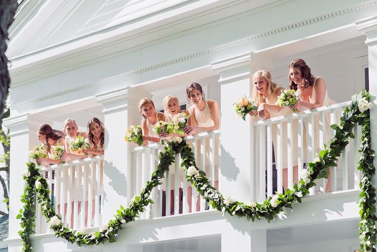 17 Best Images About Wedding Venues In Michigan On Pinterest Wedding Traverse City And Farm