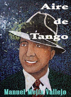 A propósito de literatura: Aire de tango