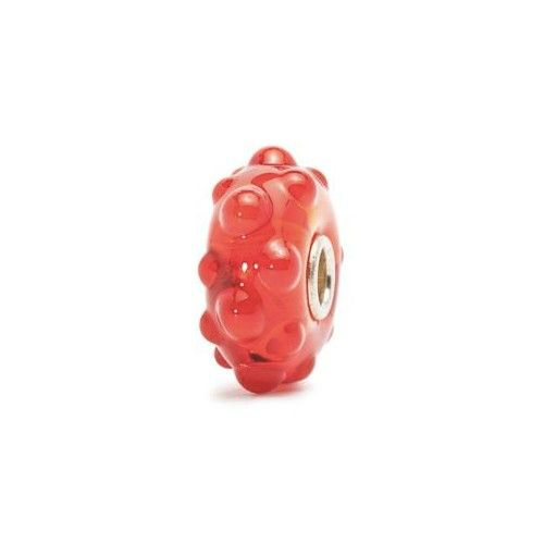 red buds trollbeads - Google Search
