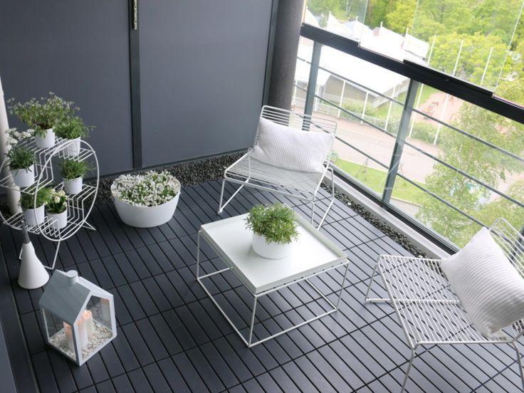 Image Result For Ikea Runnen Grey Ikea Outdoor Flooring