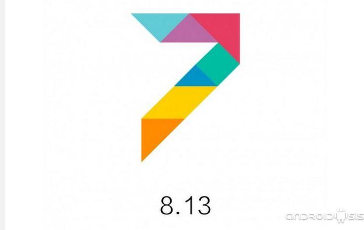 Miui V7 basada en Android Lollipop estará disponible este mismo mes de Agosto - http://www.androidsis.com/miui-v7-basada-en-android-lollipop-estara-disponible-este-mismo-mes-de-agosto/