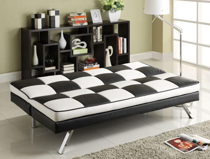Furniture Ikea Futon Sofa Bed For Stunning Apartment Design With Gorgeous  Layout 5 Inspiring Ikea Sofa Part 96