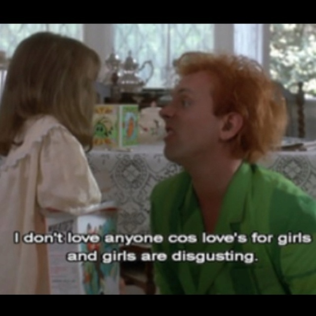 Fred The Movie Quotes 37 Best Drop Dead Fred Images On Pinterest  Film Quotes Movie