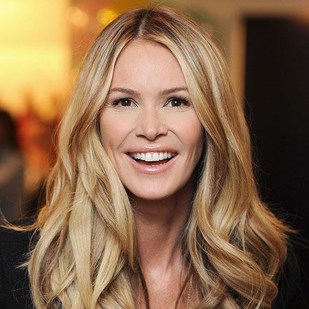 Elle Macpherson wiki, affair, married, Lesbian with age, height