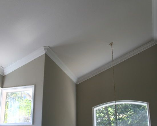 Superior Find This Pin And More On Ceiling Molding.