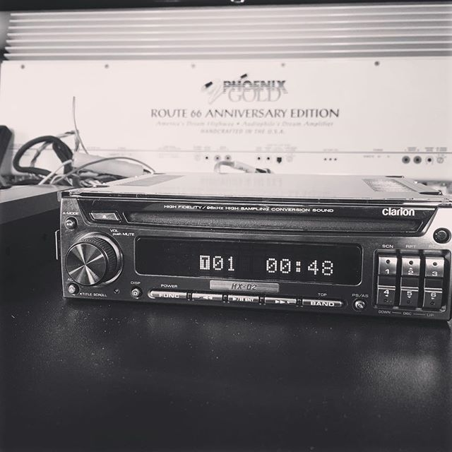 #audio #focal #focalaudio #utopia #audiostatus44 #speakers #music #hiend #acoustic #pioneer #carrozzeria #odr #mcintosh #clarion #audison #brax #dynaudio #dls #phoenixgold #alpine #oldschool #caraudio #sq #competition #mbquart #scanspeak #audiogod #genesis #mosconi #clarion