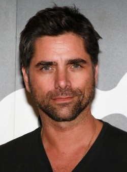 """""""Blackie"""" from General Hospital and Uncle Jessie from """"Full House"""" Still cute..is he still built?"""