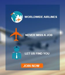 Find your next pilot opportunity today! Register with Rishworth Aviation today in under 3 minutes via mobile or tablet! http://ow.ly/TK97h #RishworthAV #aviation #jobs
