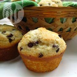 De lekkerste muffins ooit