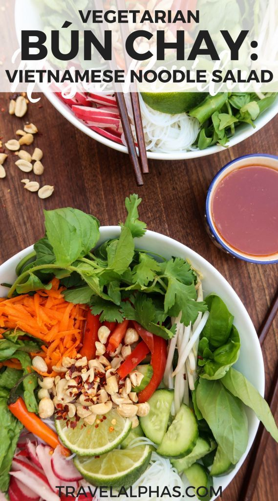 how to make delicious vietnamese congee