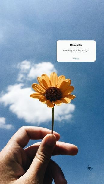 Dankbarkeitstagebuch schreiben – Was ist ein Dankbarkeitstagebuch ?