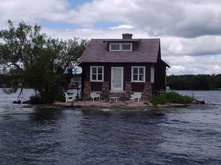Water Front, Water Rear, Water Side Property For Sale, Hurry Won't Last