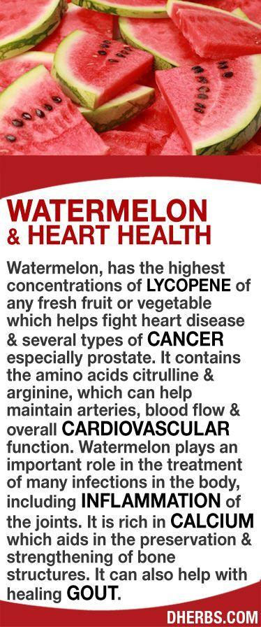 Watermelon via www.bittopper.com/post.php?id=21683063052802146cae925.65172402