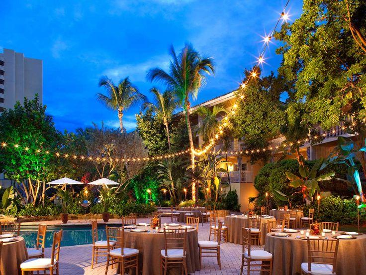 Naples FL Wedding Venue Beachfront Receptions in 2020
