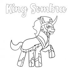 Top 55 39 My Little Pony 39 Coloring