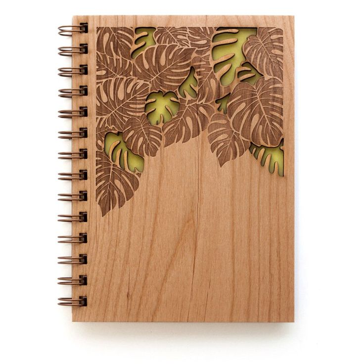 Philodendron Journal