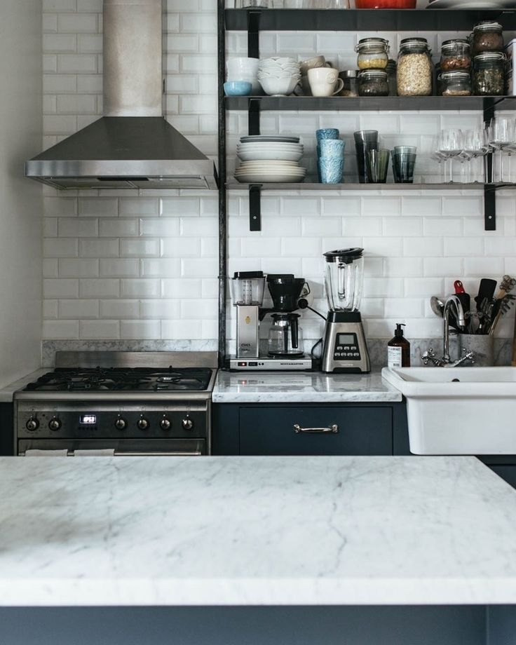 560 best Small Spaces images on Pinterest