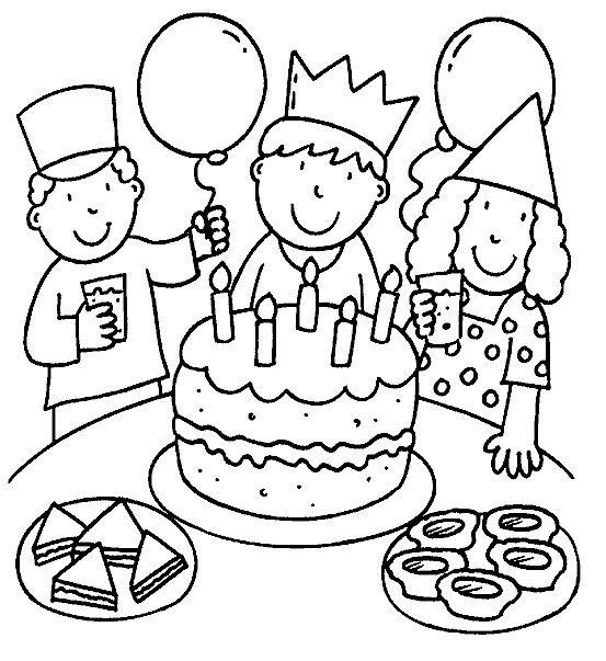 Google Afbeeldingen resultaat voor http://tante-en-ivoskinderopvang.be/verjaardagstaart.gif