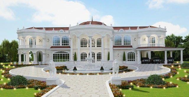 Mediterranean Homes For Sale Luxury Exterior Mediterranean Homes Exterior Mediterranean Homes