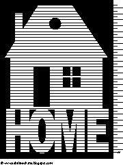 #improvements #mortgage #savings #payoff #chart #home