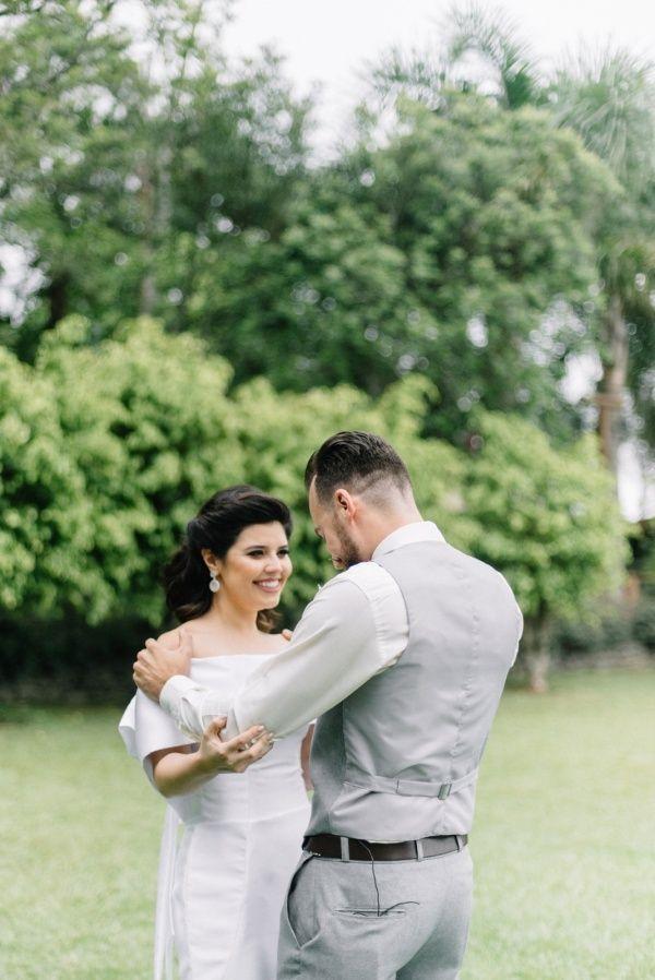 Retrospectiva 2016 - Histórias Reais   Mariée: Inspiração para Noivas e Casamentos