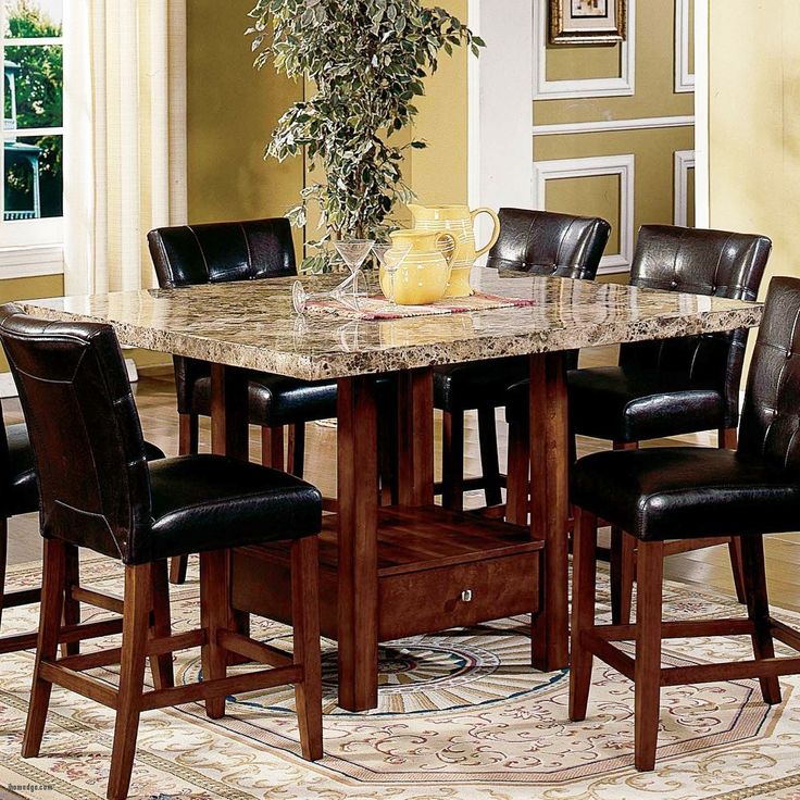 Best 25+ Discount dining room chairs ideas on Pinterest ...