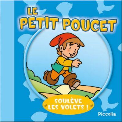souleve_les_volets_le_petit_poucet_20160315150233
