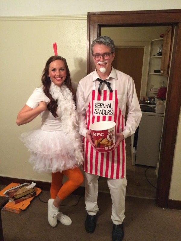 Ironic Halloween Costumes 2020 51 Seriously Funny Halloween Costumes | Funny halloween costumes