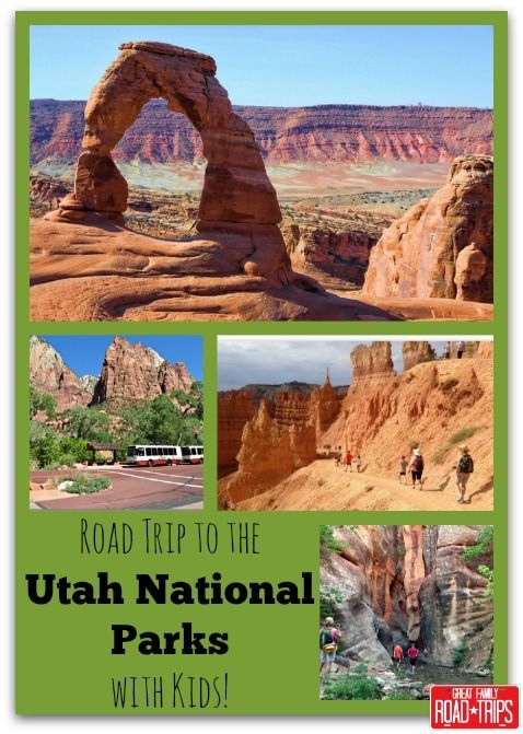 The Utah National Parks are absolutely spectacular- and their landscapes are unique from one another and unlike anything else you've seen! From the towering spires of Bryce Canyon, to the deep cliffs and canyons of Zion, to the incredible stone structures of Arches- this trip packs all of these incredible parks into one itinerary along …