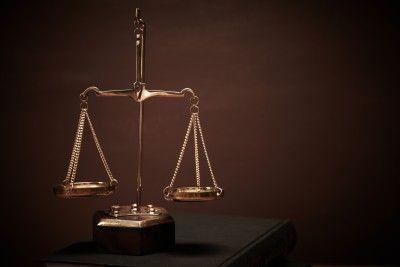 Από το 1968, το Γραφείο μας τιμά και δικαιώνει την εμπιστοσύνη σας. Μάθετε περισσότερα στο http://www.ioannischiou.gr/sinenetiko-diazigio