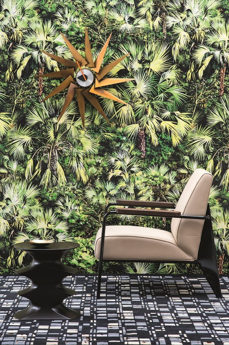 62 best welcome to the jungle images on pinterest fabric for Decoration maison jean airoldi