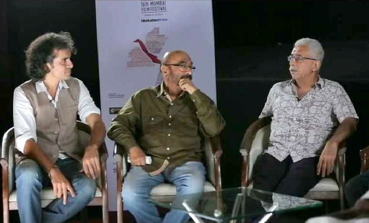Naseeruddin Shah Talks About Shyam Benegal's 'Junoon' http://www.ndtv.com/video/player/ndtv-special-ndtv-24x7/naseeruddin-shah-talks-about-shyam-benegal-s-junoon/343360