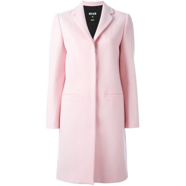 Best 25  Light pink coat ideas on Pinterest | Spring coats, Rain ...