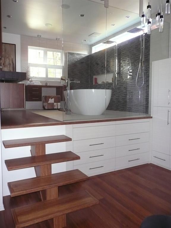 20 beste idee n over claustra bois op pinterest for Edha interieur nl