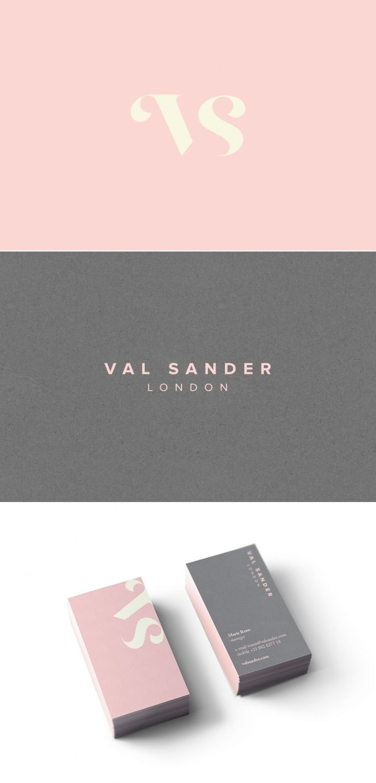 127 best creative business cards images on pinterest bakeries 127 best creative business cards images on pinterest bakeries brand identity and corporate identity magicingreecefo Images